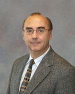 Stephen Marano, M.D.